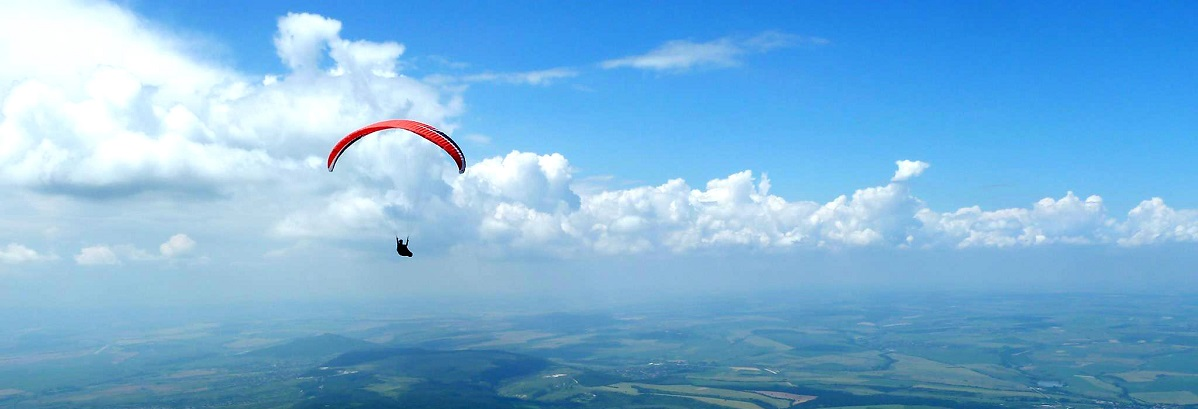 Fly Fight Fly Long Paragliding Shumen 00359895302010. Fly whit BenFly Shumen